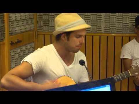 Baixar Ivo Mozart na Studio Fm - Anjos de Plantão