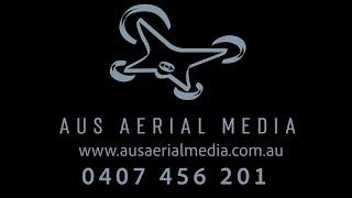 Aus Aerial Media