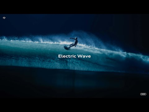 Electric Wave: A Next Generation Surf Film Featuring Steph Gilmore, Coco Ho and Leah Dawson