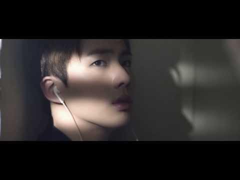 BTS (방탄소년단) '상남자 (Boy In Luv)' Official Teaser
