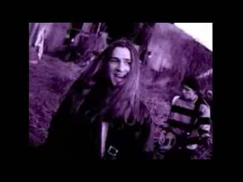 Collective Soul - Shine (Official Music Video) - YouTube