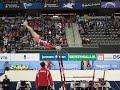 WK Turnen 2010 - Kwalificaties dag 1 - JAP - Koku Tsurumi UB.avi