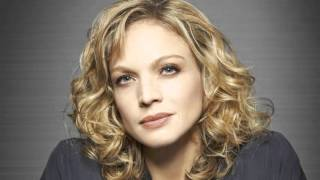 Happy Brithday To The Amazing And Beautiful Kristin Lehman💘💜
