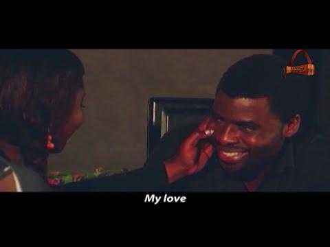 Ajobi 1 (Yoruba)
