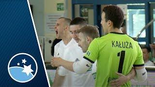 Magazyn Futsal Ekstraklasy - 23. kolejka 2018/2019