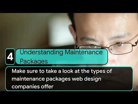 Kingston Web Design