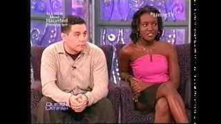 ''Fix-up My Racist Friend on an Interracial Blind Date''