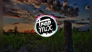 Fifth Harmony - Worth It ft. Kid Ink (Remix by Trap MIX)