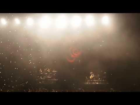06042013 王力宏 Wang Lee Hom Sydney Live Concert - 十二生肖 12zodiacs