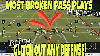insanely-broken-passing-scheme-2-plays-that-glitch-out-any-defense-in-madden-nfl-21-tips-tricks.jpg