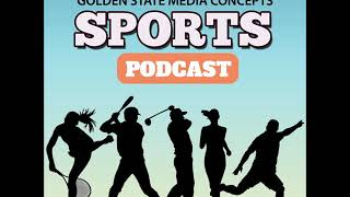 GSMC Sports Podcast Episode 482 Lakers Give Warriors Coal For Christmas 12 27 2018