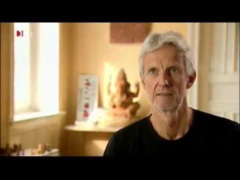 Kulturzeit (21.10.2011): Der stotternde Heinrich von Kleist
