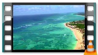 Tam Harrow (feat. Tom Hooker) - Go to Mexico (Italodisco Summer)