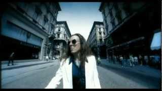 Eyes Cream - Fly Away (Bye Bye) (Car & Ollo Come Onnnnnnn Mix).AVI