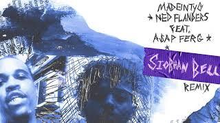 madeintyo-ned-flanders-siobhan-remix.jpg