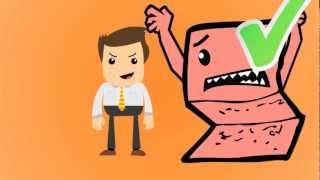 Deseja pagar as dívidas? Seja esperto e saiba o que fazer
