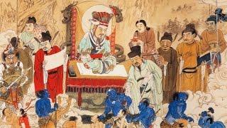 Nhân Quả Báo Ứng ( Rất hay ) - Sư Cô Thích Nữ Hương Nhũ