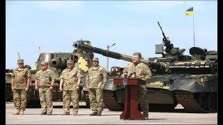 Ukraine cay đắng vì rời xa Nga?