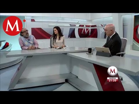 AMLO ganó la elección con más de 30 millones de votos / Nacho Marván y Alexandra Zapata