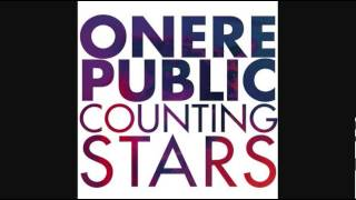 OneRepublic - Counting Stars (Instrumental)
