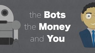 Automated Economy Explained: Mechanics of a Basic Income