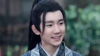 Tru Tiên -Thanh Vân Chí. Tập 1 (Thuyết minh)