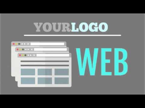Animated Explainer Video Template for Ad Agencies