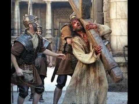 Baixar Ao Pe Da cruz