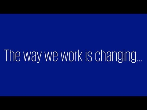 See how KPMG is addressing disruption and driving change through KPMG Ignition.