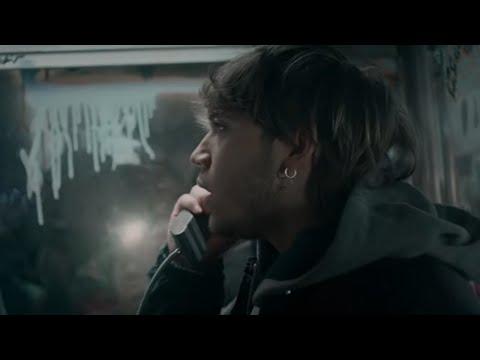 Paulo Londra - No Puedo (Official Video)
