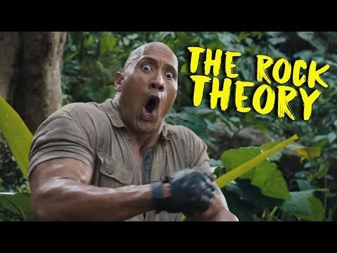 The Rock Theory