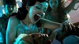 Tamil Dubbed Hollywood horror,thriller Movies   Full Action HD Tamil Dubbed Movies