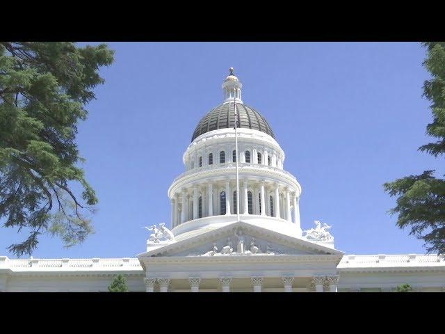 美「三分加州」 過公投連署門檻