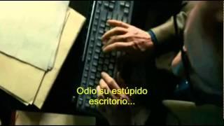 Verónika decide morir trailer nuevo subtitulado