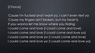 zayn-fingers-lyrics.jpg