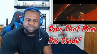 YoungBoy Never Broke Again - Kacey talk | Reaction