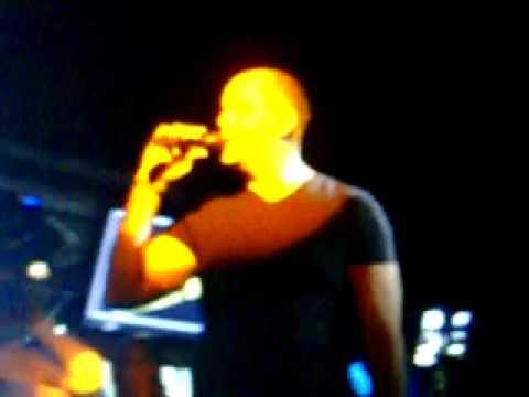 Waldemaro Martinez faylan de oro 2010 como el mejor locutor de las americas.mp4