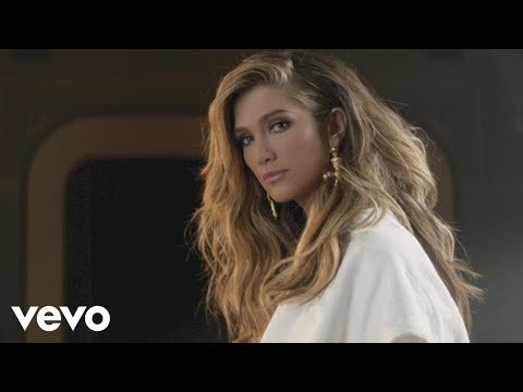 Delta Goodrem - Enough (feat. Gizzle)