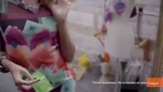 Company Apologizes for Condom-Poking Mother's Day Ad