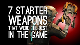 7-starter-weapons-that-were-the-best-weapon-in-the-game.jpg