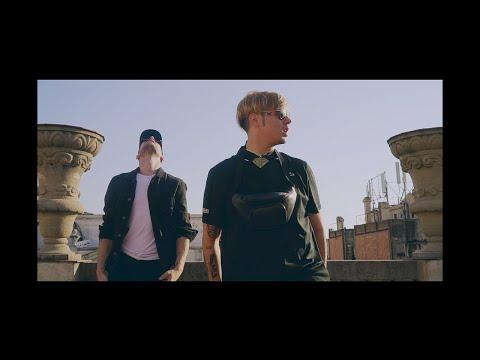 DUKI x Leby - No me Llores (Remix)
