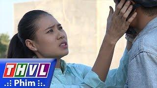 THVL | Con đường hoàn lương - Phần 2 - Tập 2[5]: Thu bị giật túi xách, Sơn chạy xe đến đánh tên cướp