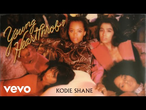 Kodie Shane - End Like That (Audio)