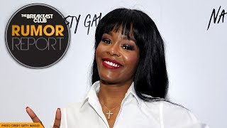 Azealia Banks Fires Back At Wild 'N Out Cast