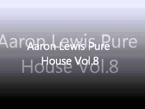 Tom Novy & Veralovesmusic feat. PVHV - Thelma & Louise (Peter Brown & Etienne Ozborne Remix)