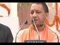 By 2022 no Dalit, poor will be homeless in country: Yogi Adityanand