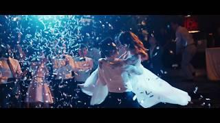 Perfect - Ed Sheeran - First Dance Queenie & Steve Wedding