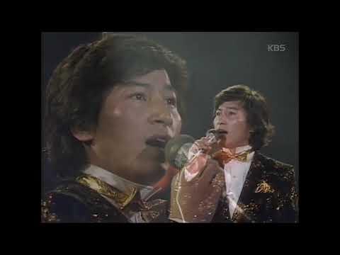 김영준 - '눈물꽃'