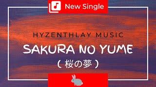 Hyzenthlay Music - Sakura no Yume