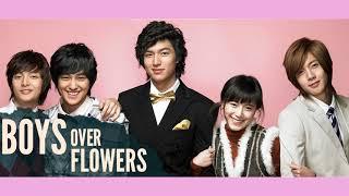 Những bản nhạc phim Hàn Quốc hay nhất ( The best OSTs)_ Part 4